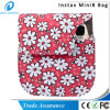 Chrysanthemum Style Pink Blue Yellow Flower Mini8 Plus Camera Case