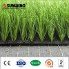 Soccor Synthetic Turf Artificial Grass