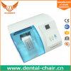 High Quality Dental Amalgamator Machine