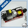 1 Ton Mini Monorail Traveling Electric Wire Rope Hoist