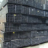 Building Material Galvanized Square Tube /Rectangular Tube