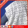 Trade Assurance Cheaper Fabric Lace