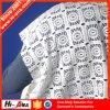 Trade Assurance Cheaper Fabric Lace