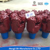8-3/4 Inch IADC 537 Rock Roller Drill Bits Price