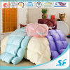 Warm and Comfortable Hollow Fiber Quilted Comforter