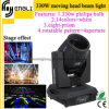PRO Sharpy 330W Moving Head 15r Beam Wedding Light