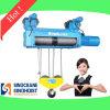 Lifting Hoist Cable Hoist Machine Hydraulic Hoist