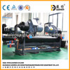 Industrial Screw Comp Refrigeration Water Chiller