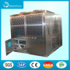2017 Air to Water Swimming Pool Heat Pump Water Heater Chiller