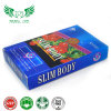 Slim Body Herbal Slimming Capsule Very Effeictive for People