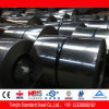 High Strength G550 Hot Dipped Gi Steel Coil