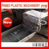 Plastic Bottle Recycling Machine Made in China