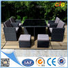 High Quality Outdoor Rattan Sofa Set
