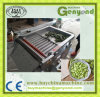 200kg Broad Bean Shelling Machine