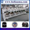 Hot Searching Swf Barudan Similar 8 Head Computer Embroidery Machine for Big Factory
