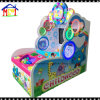 Redemption Machine Pitch Ball Kiddy Amusement Game