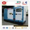 Weifang Ricardo 12.5-312.5kVA/10-250kw Silent Power Diesel Generator Set