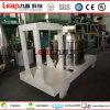 Acm Series Ultra-Fine Apple Fiber Hammer Mill