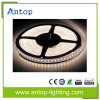 3014 High Lumen LED Strip with S Shape