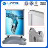 Portable Advertising Outdoor Display Poster Board