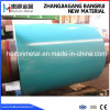 Colorful Prepainted Galvanized Steel Coil (PPGI and PPGL)