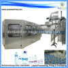 High Speed Water Making Machine