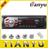 Detachable Panel Car MP3 Player with LED Screen 3930