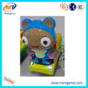 Kids Ride on Electric Toy for Wholesale Kiddie Ride