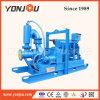 8inch Dry Prime Diesel Pump