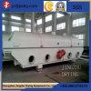 Straight Line Vibrating Fluidized Bed Dryer