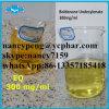 Injectable EQ 300mg/Ml Liquid Boldenone Undecanoate 300mg/Ml