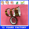 Price of Good High Temperature Resistant Pi Tape with ISO SGS Certificate