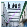 Safe SGS Approved Steel Scaffolding System for Decoration