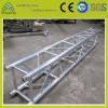 Exhibition Aluminum Alloy Spigot Lighting Truss