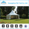 Factory 8X8 Patio Cover Tent for Wedding Party