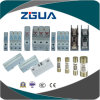 Zt18 Type Mounting Fuse Bases for Cylingrical Fuse Links