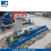 Core Drill Machine for Marble Quarry