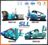Sincola High Pressure Grouting Pump Mud Pump Price