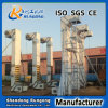 Stainless Steel Conveyor Bucket Elevator