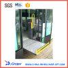 CE Electrical & Hydraulic Wheelchair Lift (WL-STEP-800)