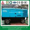 Kaishan LGCY-18/17 High Pressure Diesel Screw Air Compressor