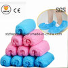 High Quality Nonwoven Surgical Disposable Medical Shoecover
