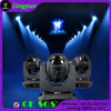 10r 280W Beam Spot Wash 3 in 1 Moving Head