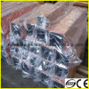 Arc Opper Tube, Copper Mould Tube