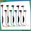 wireless bluetooth stereo headset smart earphone