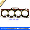F801-10-271 Metal Cylinder Head Gasket Material for Mazda 626