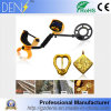 MD3010II Metal Detector Underground with LCD Display