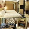 Hotel Furniture Manufacturers King Size Bed Furniture for Star Hotel