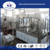 Monoblock Washing-Filling-Capping Machine for 500ml-1.5L Bottle