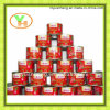 Canned Tomato Paste Manufacturer Healthy Canned Food Supply